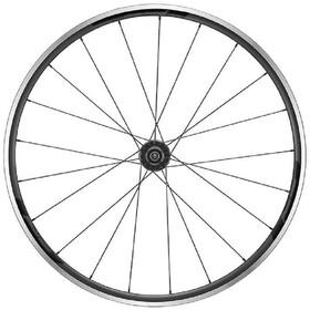 "Giant SL 1 Climbing Rear Wheel 28"" Clincher"
